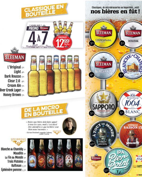 menu-boisson-DECEMBRE--2016